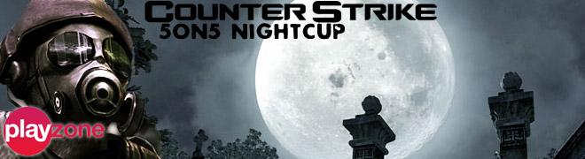 5v5 nightcup